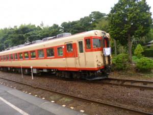 P1130751